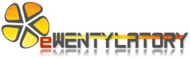 eWentylatory